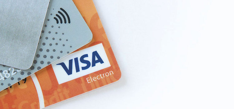 generador de tarjetas de crédito con dinero