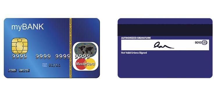 Generador De Tarjetas De Crédito Validas Y Actualizadas