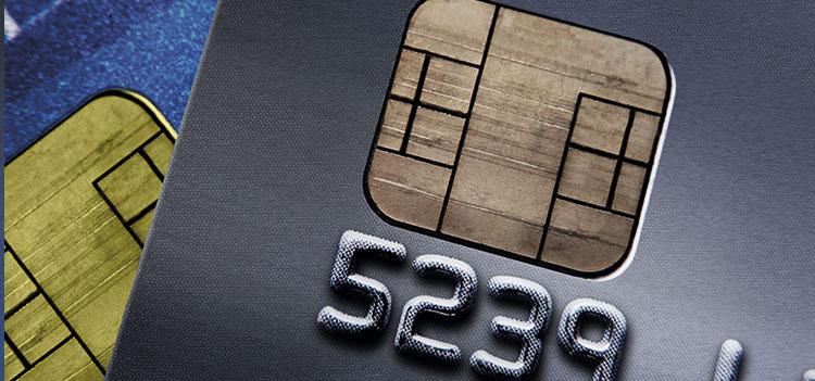validar tarjeta de crédito pasos a seguir