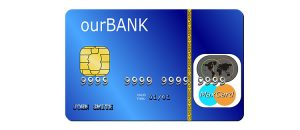 Mejores tarjetas de crédito