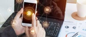 Bancos digitales: qué son, ventajas y desventajas
