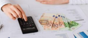 9 maneras de ganar dinero sin invertir