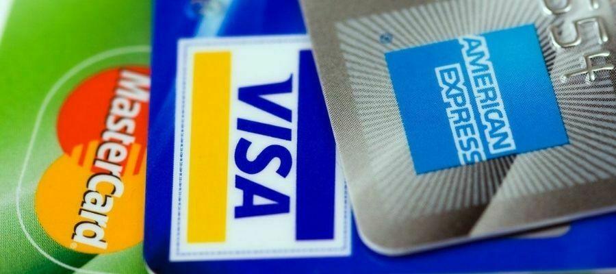 generador de tarjetas de crédito validas 2021